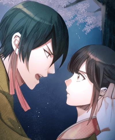 Assassin game gossip girl rules for dating 7